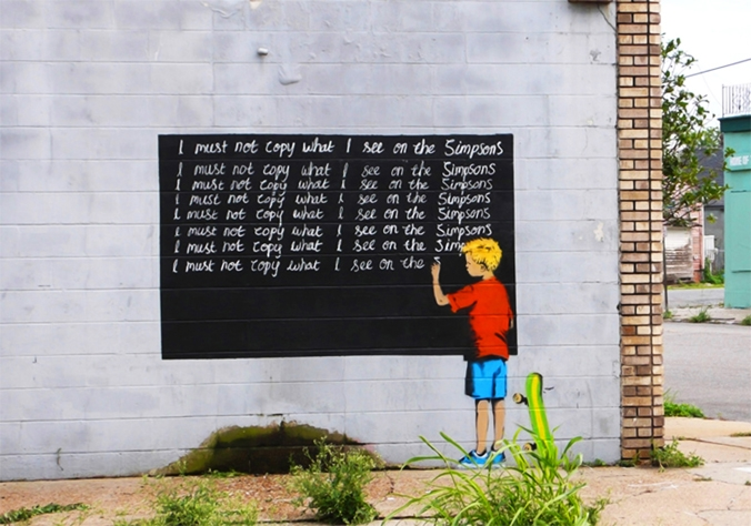 banksy-simpsons-blackboard-b128-colour-grey-39416-52522_medium